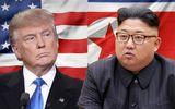 Triều Tiên cảnh báo ngừng vĩnh viễn quá trình phi hạt nhân hóa