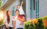 Cần biết - Cuối năm, dịp tốt nhất nhất để mua nhà ổn định cuộc sống