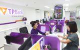 Cần biết - TPBank nhận giải thưởng Ngân hàng SME phát triển nhanh nhất tại Việt Nam
