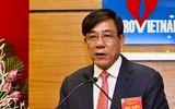 Tin tức - Ông Đô Văn Khạnh - nguyên tổng giám đốc PVEP vừa bị bắt là ai?