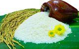 Chuẩn bị công bố Logo Thương hiệu quốc gia Gạo Việt Nam