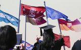 Tin thế giới - Mức lương khởi điểm cho sinh viên châu Á: Thấp hay cao đều bất lợi?