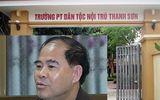 Tin tức - Phó Thủ tướng Vũ Đức Đam chỉ đạo xử lý vụ hiệu trưởng bị tố xâm hại học sinh ở Phú Thọ