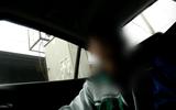 Hiệu trưởng bị tố lạm dụng tình dục nam sinh ở Phú Thọ: Lời kể nghẹn đắng của người mẹ
