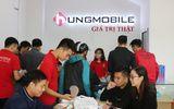 Toàn cảnh - Loạn thị trường điện thoại xách tay - Bài 2: Hung Mobile khẳng định cơ sở này không xuất VAT là đúng?