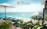 """Kinh doanh - TMS Luxury Hotel Danang Beach: Sinh lời vượt trội nhờ chính sách """"2-4-6"""" đột phá"""