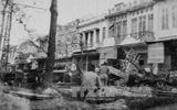 Toàn quốc kháng chiến (19/12/1946) - Quyết định mang ý nghĩa lịch sử trọng đại