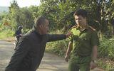 Tin tức - Nam thanh niên đấm mạnh vào đầu CSGT vì bị bắt vi phạm
