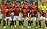 """Tin tức - """"Ẩn số"""" Yemen triệu tập 10 hảo thủ đang thi đấu ở nước ngoài, quyết đấu Việt Nam"""