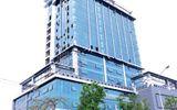 Tin tức - Đấu giá tòa nhà cao nhất Bạc Liêu xây thời Trịnh Xuân Thanh còn tại vị