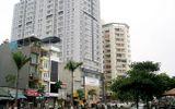 Chung cư 25 Tân Mai: Chủ đầu tư coi thường cư dân, phớt lờ chính quyền