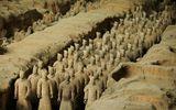 Khám phá cố đô Tây An với 'di sản' chiến binh đất nung nổi tiếng ở Trung Quốc