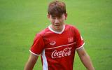 Minh Vương vẫn chưa hết bất ngờ vì được thầy Park triệu tập cho Asian Cup 2019