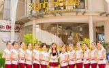 Shynh House - Nơi khơi dậy vẻ đẹp cho bạn