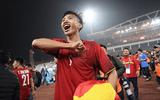 """Đoàn Văn Hậu xuất hiện trong top 5 cầu thủ hứa hẹn sẽ """"khuấy đảo"""" Asian Cup 2019"""