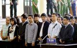 VKS kháng nghị, mức án của ông Phan Văn Vĩnh có được giảm?