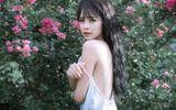 Hotgirl Thảo Trang chia sẻ bí quyết sở hữu làn da trắng sáng