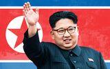 Ông Kim Jong-un năm 2018: Những bước đi ngoạn mục làm chính trường thế giới bất ngờ
