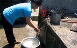 Cuộc sống nhiều người Lạng Sơn sẽ có gì thay đổi?