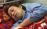 """Khởi tố vụ người phụ nữ giết bạn vì """"tin lời thầy bói"""" ở Bắc Giang"""