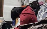 Trung Quốc: Giải cứu nữ sinh bị bắt giữ làm nô lệ tình dục trong 6 năm
