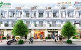 Vì đâu nhà phố thương mại Bắc Ninh hấp dẫn nhà  đầu tư?