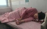 """Vụ """"xe điên"""" gây tai nạn liên hoàn ở Trần Duy Hưng: Thông tin chính thức từ Công an Hà Nội"""