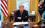 Tổng thống Trump: Chính phủ chỉ mở cửa trở lại khi nào có tiền xây bức tường biên giới