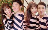 Trấn Thành - Hari Won kỷ niệm 2 năm ngày cưới: Cảm ơn em đã đến