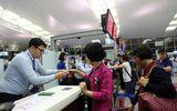 """Vụ 152 du khách Việt """"mất tích"""" ở Đài Loan: Công ty du lịch lo """"bể tour"""""""
