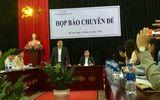 Ba tỉnh Yên Bái, Nghệ An và Ninh Thuận xin hỗ trợ gạo dịp Tết Nguyên đán 2019