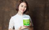 Hồng Hoa Organic Care - Khẳng định thương hiệu bằng chính tấm lòng của nhà sản xuất