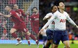 Liverpool, Tottenham tưng bừng Boxing Day, Man City trượt dốc