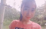 """Vụ thiếu nữ 15 tuổi """"mất tích bí ẩn"""" ở Tiền Giang: Bị người phụ nữ lạ nhốt trong nhà trọ"""