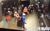 """Vụ 152 du khách người Việt """"mất tích"""" ở Đài Loan: Cần khởi tố để làm sạch môi trường du lịch"""