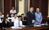 Bị tòa tuyên bồi thường Vinasun 4,8 tỷ đồng, Grap nói gì?