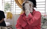 Cô gái bị tạt axit hỏng 2 mắt trước ngày cưới: Tại sao lại ra tay tàn độc với tôi như vậy?