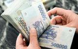 Hà Nội thưởng Tết Nguyên đán cao nhất gần 400 triệu đồng