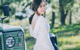 Lộ diện cô dâu xinh đẹp sẽ làm đám cưới với Tiến Đạt vào 31/12?