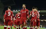Vòng 20 Ngoại hạng Anh: Cuộc thư hùng giữa Liverpool vs Arsenal tại Anfield