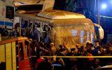 Phó Tổng cục trưởng Tổng cục Du lịch: Việc hủy tour đến Ai Cập làm ảnh hưởng nghiêm trọng đến các doanh nghiệp lữ hành