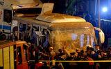 Vụ đánh bom xe chở du khách tại Ai Cập: Xót xa lời kể từ gia đình nạn nhân
