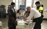"""Vụ 152 du khách Việt """"biến mất"""" ở Đài Loan: Tước giấy phép công ty làm visa"""