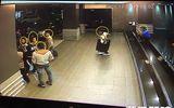 """Tiết lộ bất ngờ về 2 nghi phạm giúp 152 du khách Việt """"biến mất"""" tại Đài Loan"""