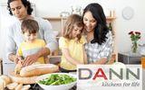 Mẹo tiết kiệm chi tiêu cho gia đình trẻ