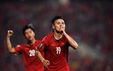 """Asian Cup 2019: Báo Hàn tiết lộ """"vũ khí"""" bí mật giúp tuyển Việt Nam có thể lấy vé vòng 16 đội"""