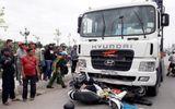 Vụ tai nạn ở Long An: Công an tỉnh giao Phòng Cảnh sát Hình sự điều tra, chắc chắn khởi tố