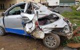 Khởi tố vụ án nữ tài xế uống rượu chạy 107km/giờ, gây tai nạn khiến 3 người chết