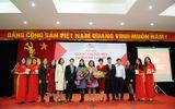 Ra mắt thương hiệu dược phẩm Harmony Nature tại Việt Nam