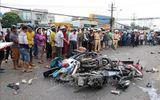 Bộ trưởng GTVT: Siết chặt công tác đào tạo, cấp bằng lái xe sau vụ tai nạn kinh hoàng tại Long An
